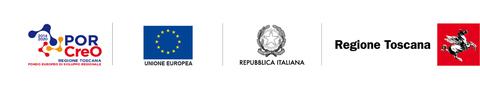 PRESSO FONDERIE S.R.L PROGETTO TREBI CO-FINANZIATO DAL POR FESR TOSCANA 2014 - 2020
